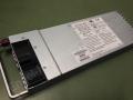 PWS-1K01-1R