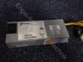 3Y Power YM-5201D