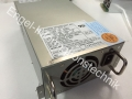 3Y Power Technology YM-5411A