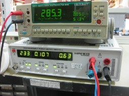 Power Supply Tips