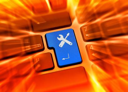 Netzteil-Ausfälle reduzieren
