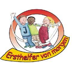 Logo der Johanniter-Unfall-Hilfe