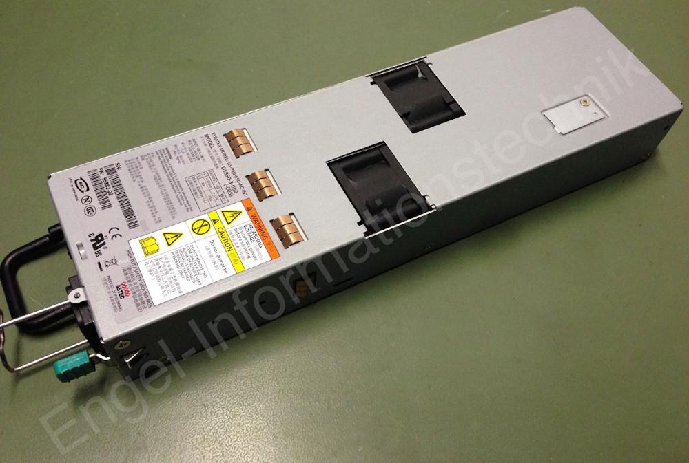 Astec DS850-3-002 oder Xyratex HS-PSU-850-AC-INT, Netzteil