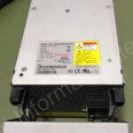Astec RS-PSU-450-4835-AC-1 oder Modell von Xyratex