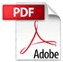 Download vom Adobe Acrobat-Reader