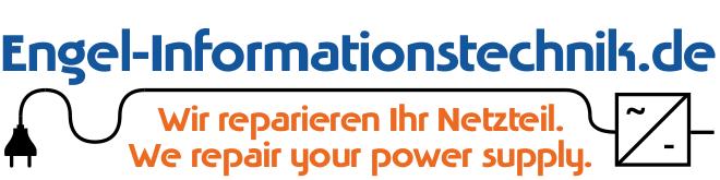 Logo von Engel-Informationstechnik.de